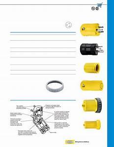 Nema L30p Wiring Diagram
