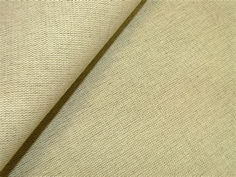 Linen Cotton Upholstery Fabric by Heavy Weight Linen Cotton Curtain Upholstery