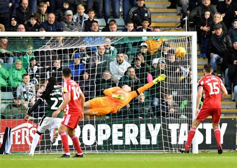 Phil Smith's player ratings: '˜Breathtaking' Jon ...