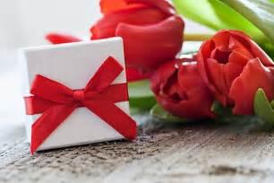 einladungssprüche zum 70 geburtstag geburtstag einladung 60 geburtstag einladungen 60 geburtstag jongose