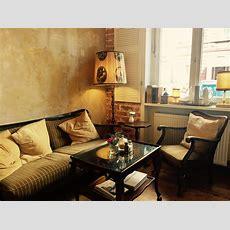 Startseite Design Bilder – Wohnzimmer Cafe Berlin