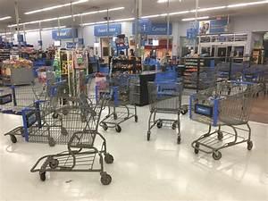 Walmart - 33 Reviews - Grocery - 780 Lynnway - Lynn, MA ...