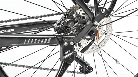 kreidler e bike test kreidler vitality eco 8 e bike im test ausstattung antrieb preis