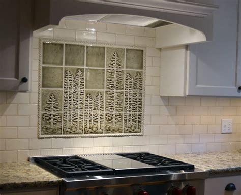 tile kitchen backsplash photos craftsman style craftsman kitchen portland by 6161