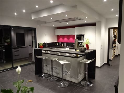 regle amenagement cuisine regle amenagement cuisine ncfor com