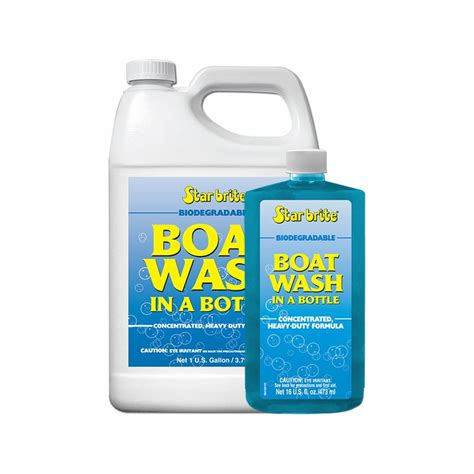 Boat Carpet Cleaner Products by Starbrite Boat Carpet Cleaner Carpet The Honoroak