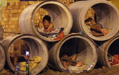 chinas hukou reforms wont work  practice