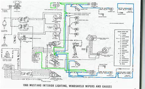 71 Mustang Dash Wiring Diagram by Wrg 6760 1972 Pontiac Lemans Wiring Diagram