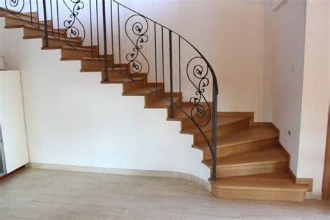 ringhiera in legno per scale ringhiera scala legno qj53 187 regardsdefemmes