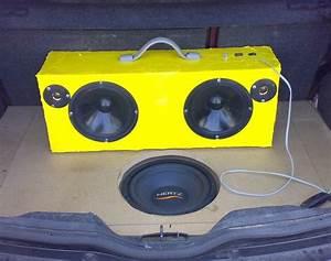 Musikanlage Selber Bauen : mobile musikanlage f r dummies sonstiges hifi forum ~ A.2002-acura-tl-radio.info Haus und Dekorationen