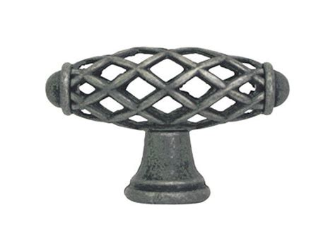 kitchen cabinet knobs pulls antique pewter birdcage kitchen cabinet knobs pulls ebay 8713