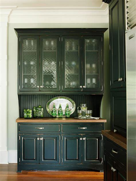 home interior design kitchen cabinets stylish ideas