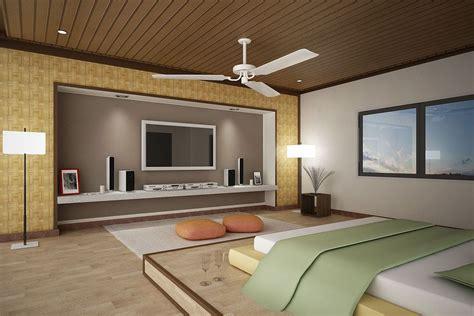 Tv In Bedroom Design Ideas by Small Bedroom Tv Ideas Corepad Info Tv In Bedroom