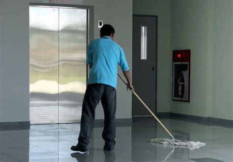 de nettoyage bureau nettoyage de bureaux entreprise de nettoyage