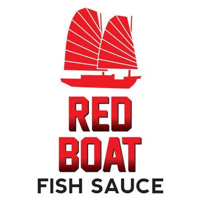 Red Boat Fish Sauce Kaufen by Red Boat Fish Sauce Red Boat Twitter