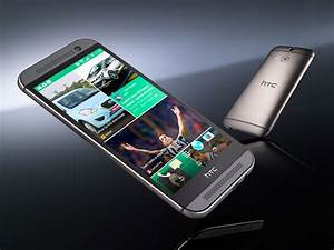 Htc Reportedly Planning One  M8  For Windows Phone  While