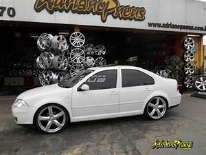 Pneu Audi Q5 : bora rebaixado com rodas replicas audi q5 aro 20 ~ Medecine-chirurgie-esthetiques.com Avis de Voitures