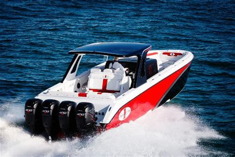 Boat Synonym list of synonyms and antonyms of the word cigarette boat