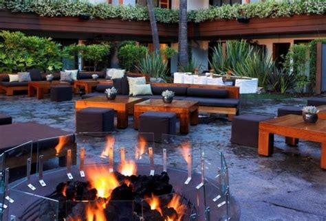 Best Backyard Patios by Best Patio Bars Pourtender