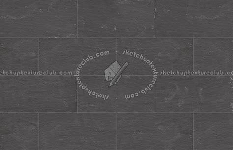 slate rectangular tile texture seamless 16017