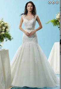 senior elegant lace wedding dress senior elegant lace With wedding dresses for seniors
