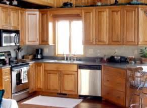 kitchen countertops ideas cheap countertop ideas for your kitchen