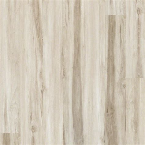 shaw vinyl flooring shaw baja 6 in x 48 in colorado repel waterproof vinyl
