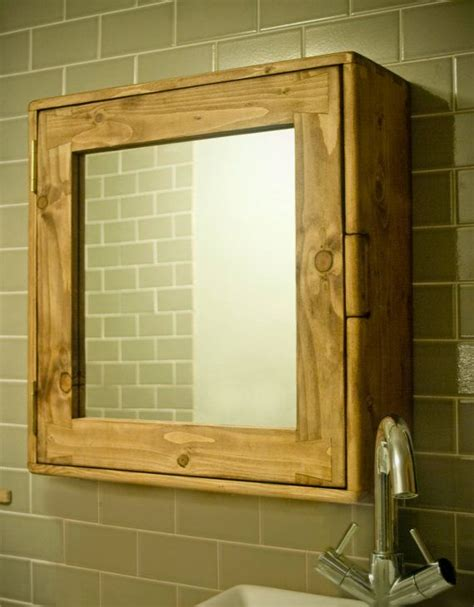 Wood Bathroom Wall Cabinets by Best 25 Modern Country Bathrooms Ideas On