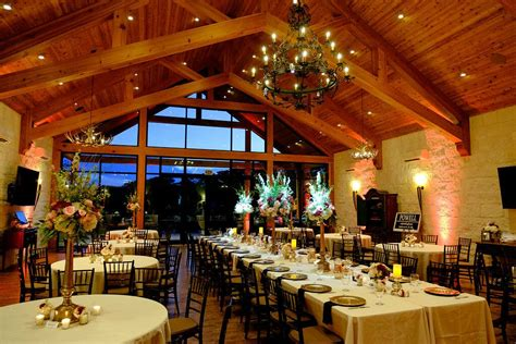 joshua creek ranch reception venues boerne tx