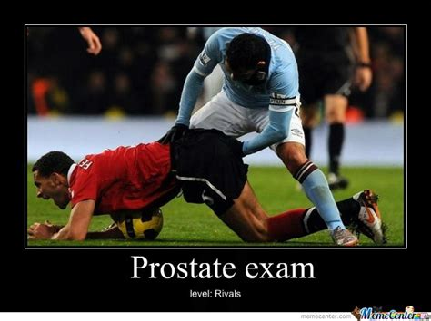 Prostate Meme - prostate cancer by random meme center