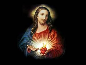 All Christian Downloads: Jesus Christ images download