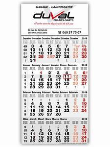 Calendrier Par Mois : calendrier 4 mois gris avec curseur calendrier d ~ Dallasstarsshop.com Idées de Décoration