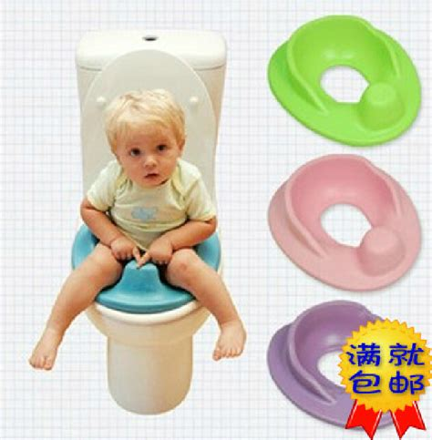 easy use baby potty infant potties children potty chair