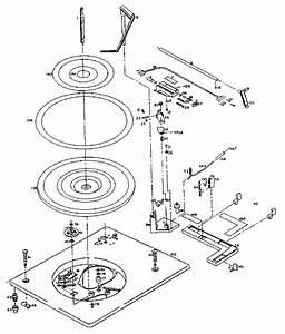 magic chef stove parts diagram magic free engine image With furnace besides oil furnace repair as well fasco motor wiring diagrams