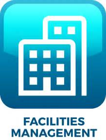 Facilities Management Icons