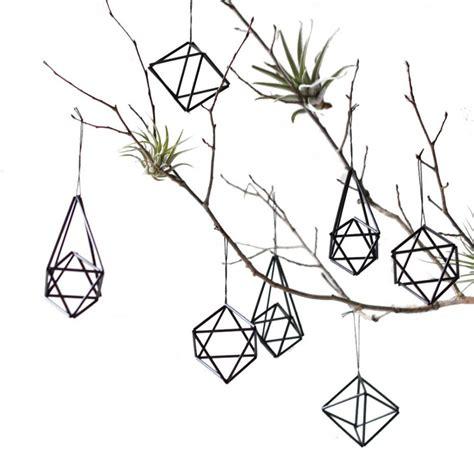 iron shelf himmeli flower pots planters wholesale garden vase depot metal stand stereo
