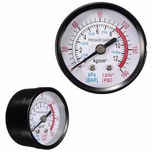 Manometre Pression Pneu Michelin : manometre de pression air achat vente manometre de pression air pas cher cdiscount ~ Melissatoandfro.com Idées de Décoration