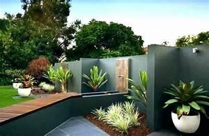 Idee Terrasse Exterieur Decoration Terrasse Exterieur
