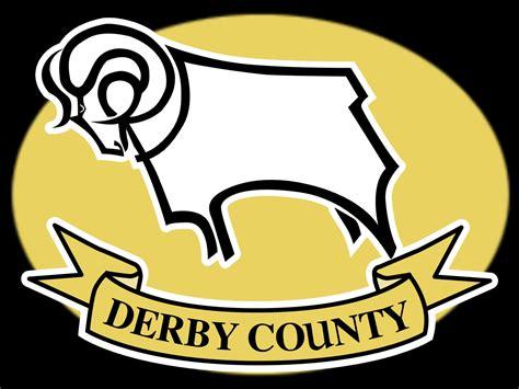 Derby County Football Wallpaper