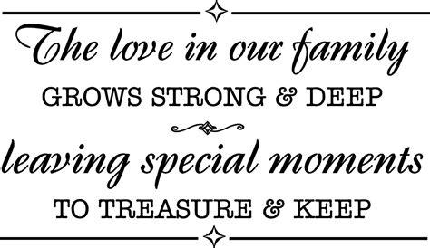 quotes  family weneedfun