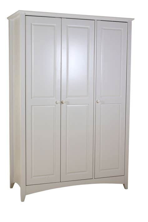 White Wardrobe And Drawers by White Bedroom Wardrobe And Chest Of Drawers Homegenies