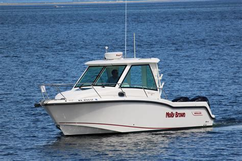 Used Boat For Sale Ottawa by Boat Docks For Sale Ottawa