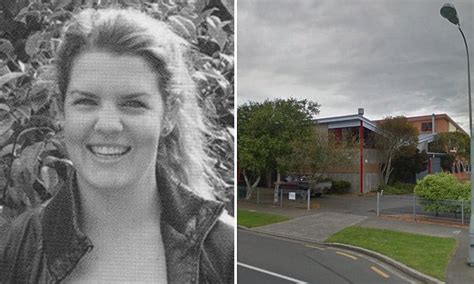 New Zealand teacher Toni June Finch sacked after she had ...