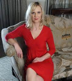 Samantha Brick: The cult that tried to take over my life Daily Mail Online