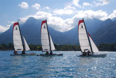 Catamaran Ventures Address by Annecy Aventure France Updated 2017 Top Tips Before You