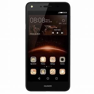 Celular HUAWEI Y5 II DS Negro 4G Alkosto Tienda Online