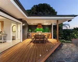 die besten 25 uberdachung terrasse ideen auf pinterest With überdachung terrasse
