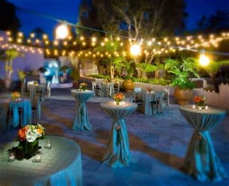 114 best southern california wedding images on