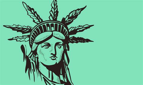 Maybe you would like to learn more about one of these? How To Get Your New York Medical Marijuana Card Online ...