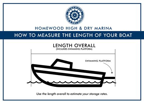 Boat Storage Rates by Storage Rates Homewood High And Marina In Lake Tahoe